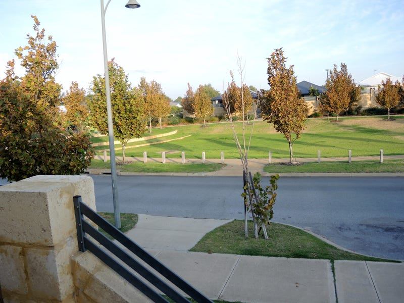 30 Norwood Avenue, Baldivis, WA 6171