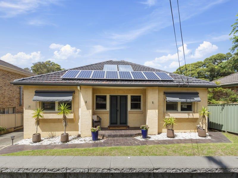 15 Acacia Ave, Gwynneville, NSW 2500