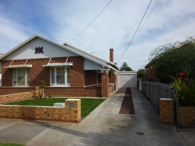 12 Frederick Road, Welland, SA 5007
