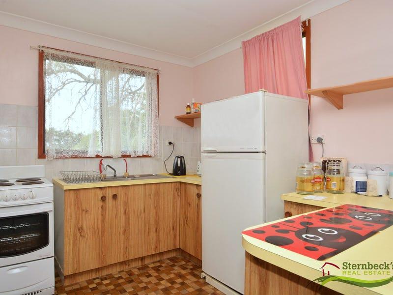 1/19 Harle Street, Abermain, NSW 2326