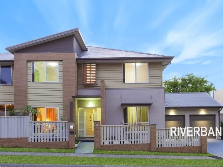55 Edward Drive, Pemulwuy, NSW 2145
