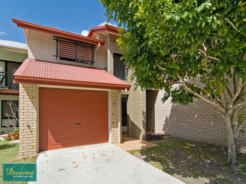 4/73 Lockrose Street, Mitchelton, Qld 4053