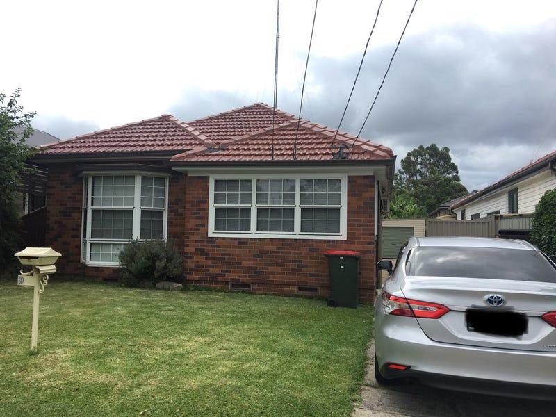 9 Girraween St, Kingsgrove, NSW 2208