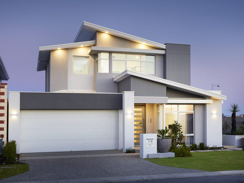 New house and land packages for sale in golden bay wa 6174 118 thundelarra drive golden bay malvernweather Images