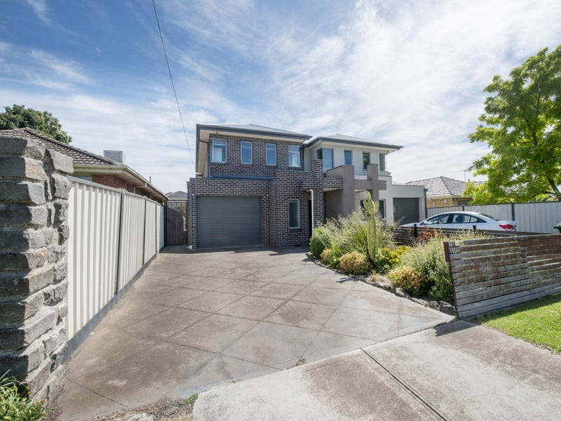 10A Macey Avenue, Avondale Heights, Vic 3034
