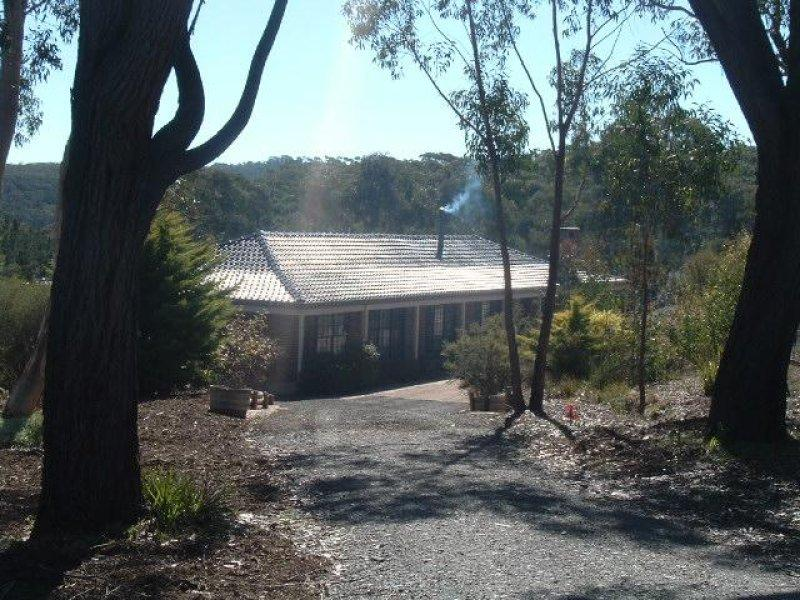 Lot 11 Berrima Drive, Berrima, NSW 2577