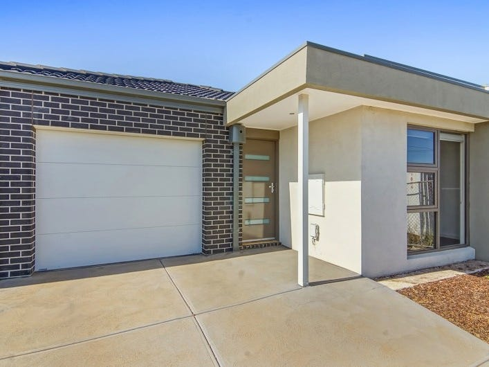 264A Sayers Road, Truganina, Vic 3029