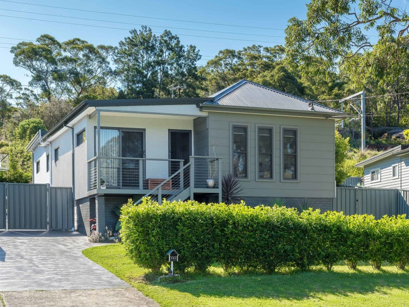 131 Novara Crescent, Jannali, NSW 2226