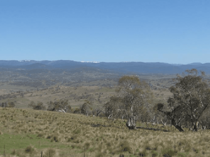 7597 Snowy River Way, Jindabyne, NSW 2627