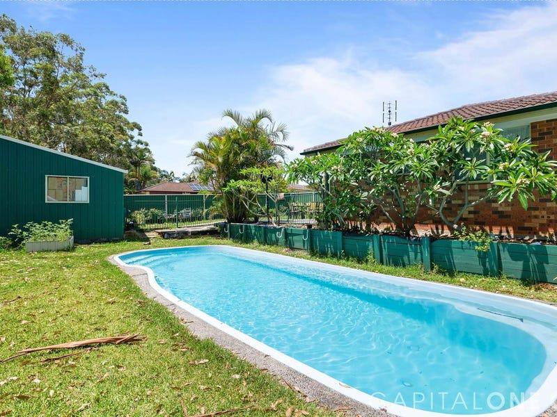 1 Derwent Drive, Lake Haven, NSW 2263