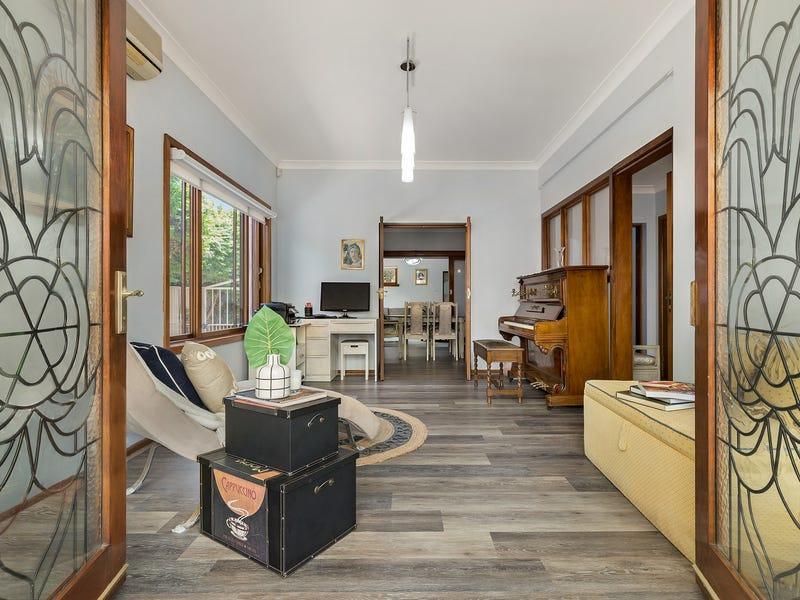 61 President Avenue, Kogarah, NSW 2217