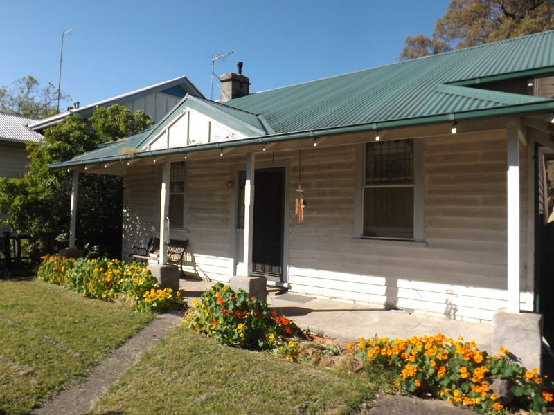 Address available on request, Mount Pleasant, Vic 3350