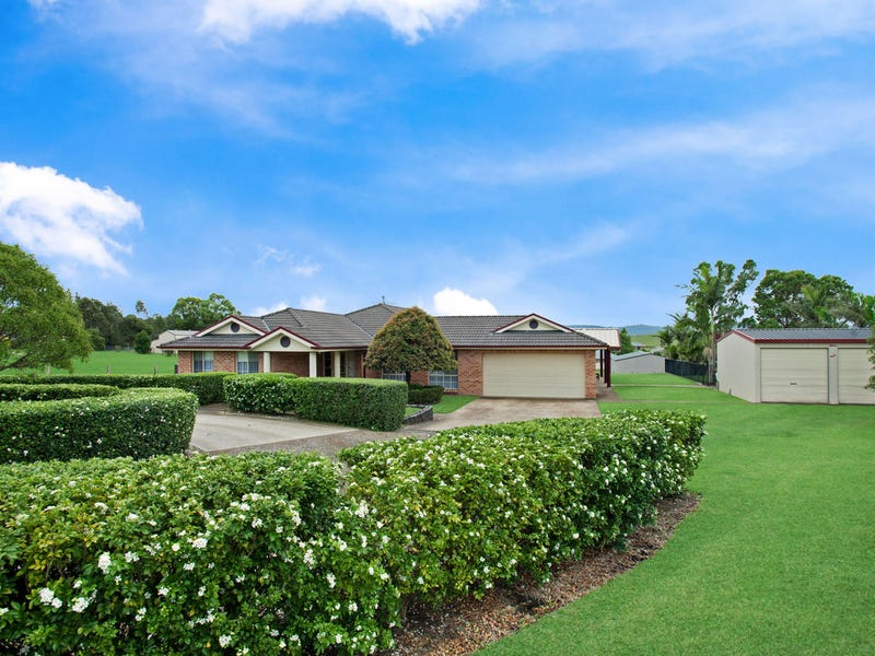 6 Carwin Close, Windella, NSW 2320
