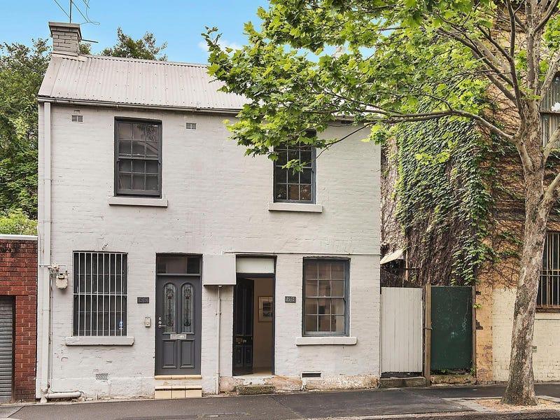 63 Harris Street, Pyrmont, NSW 2009