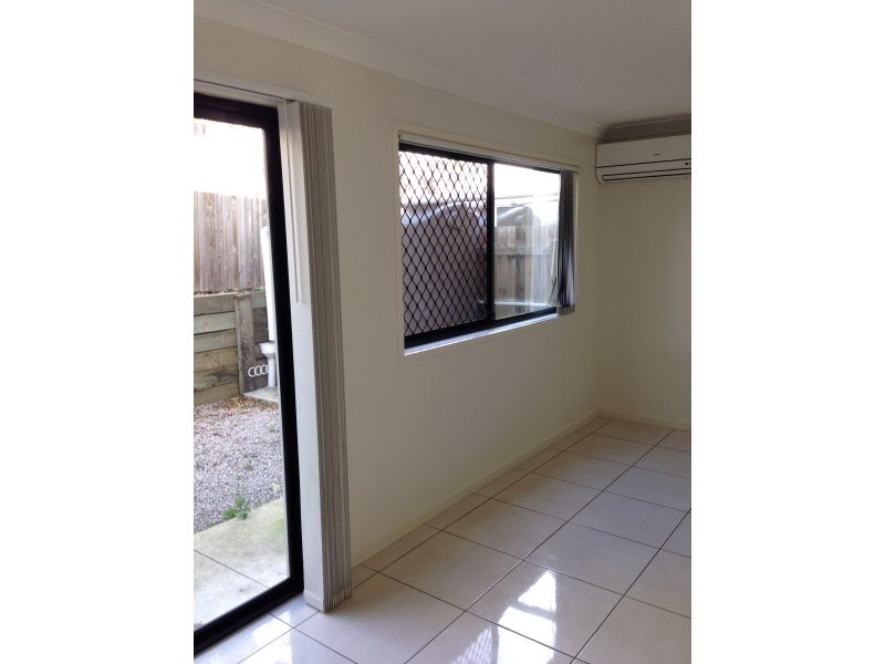 11/106 Ann Street, Kallangur