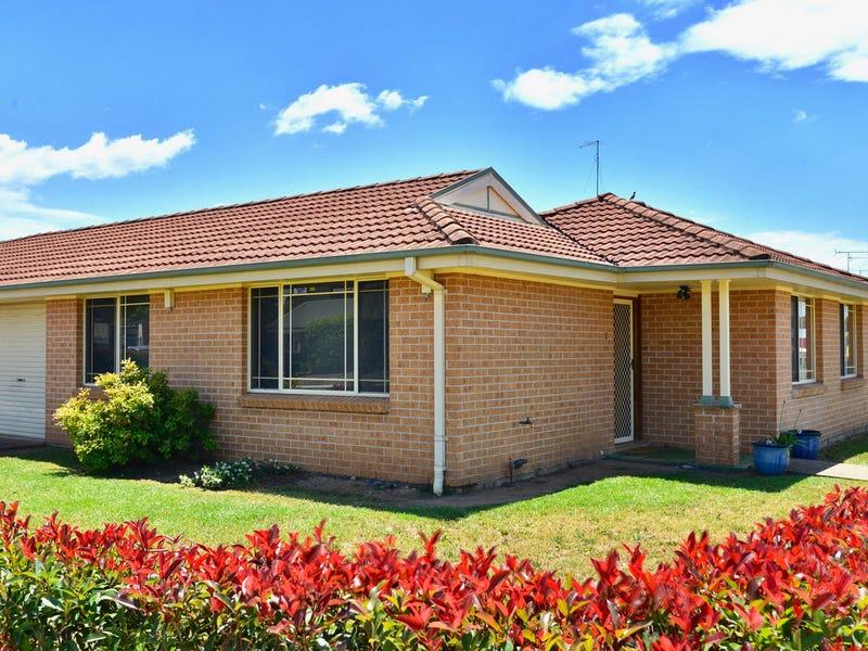 2/17-19 Charles Street, North Richmond, NSW 2754