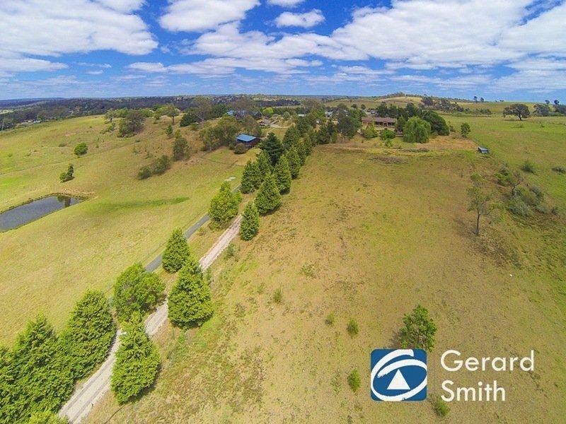 2326 Remembrance Drive, Picton, NSW 2571