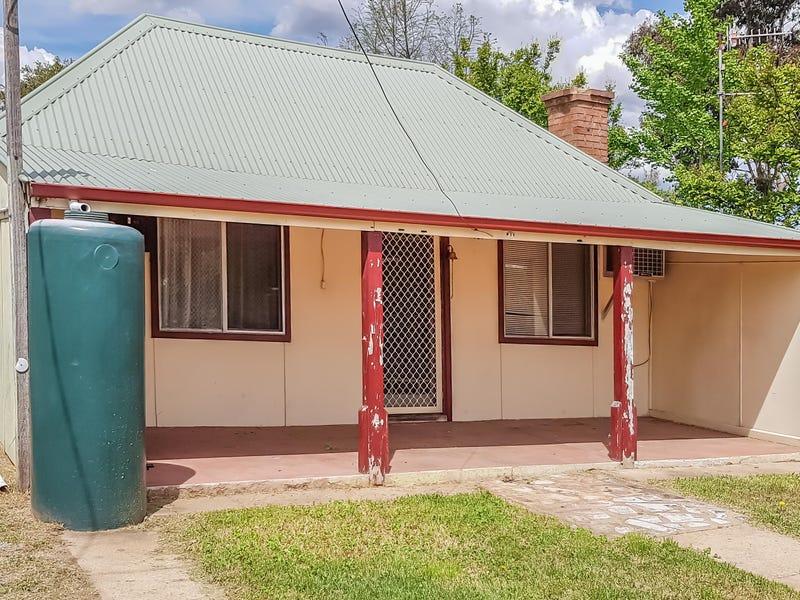 3 Cassin Lane, Mudgee, NSW 2850