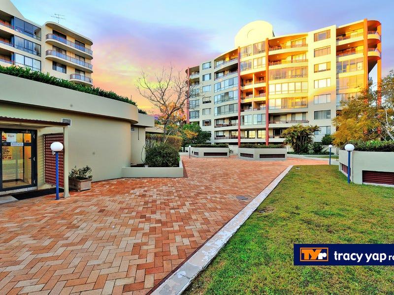 51 1 15 fontenoy road macquarie park nsw 2113 property details for Macquarie university swimming pool