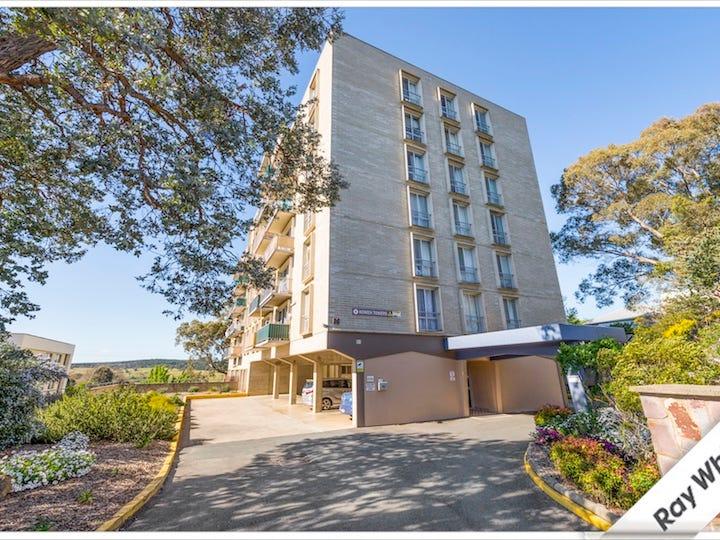 40/86 Derrima Road, Queanbeyan, NSW 2620