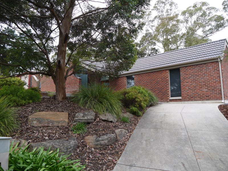 9 Solway Court, Flagstaff Hill, SA 5159