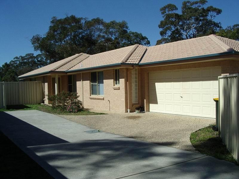 9A Gould Drive, Lemon Tree Passage, NSW 2319