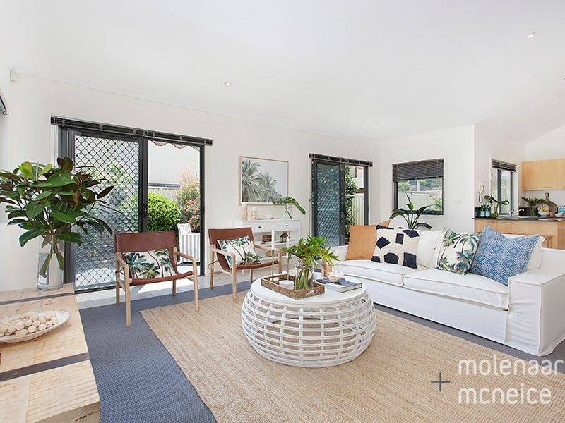 3/64 Midgley Street, Corrimal, NSW 2518