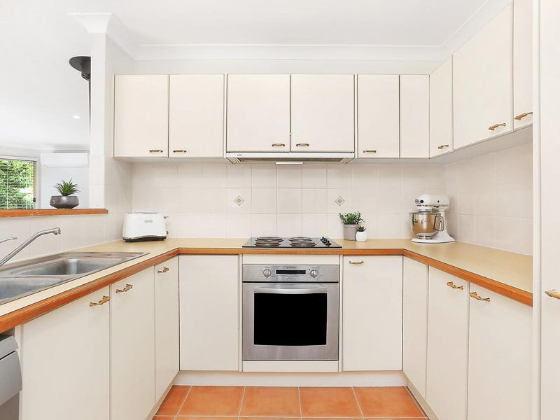 24B Galston Road, Hornsby, NSW 2077