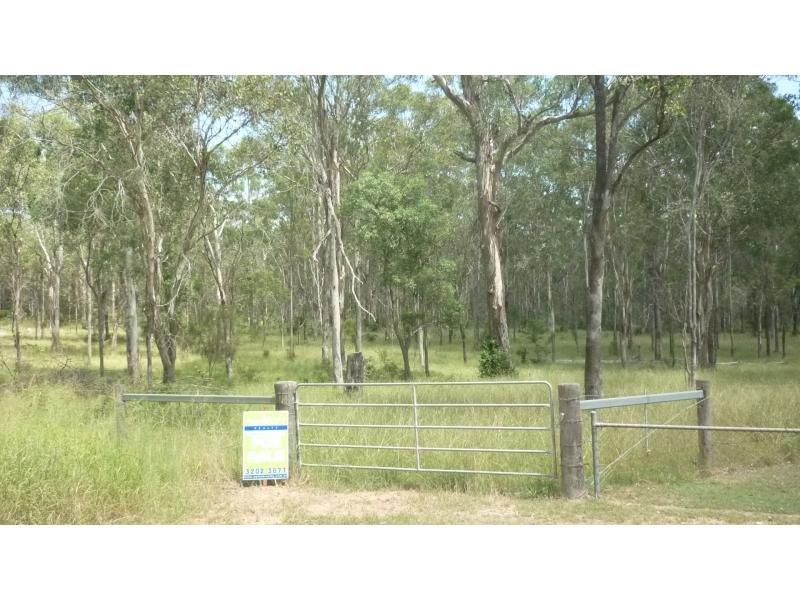 43-65 Haigslea Cemetery Road, Haigslea, Qld 4306