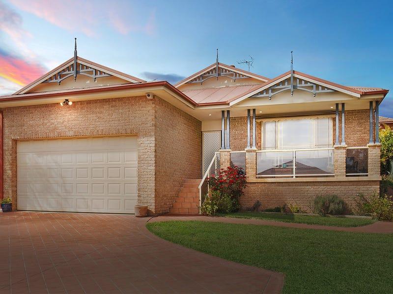 80B Ogilvy Street, Peakhurst, NSW 2210