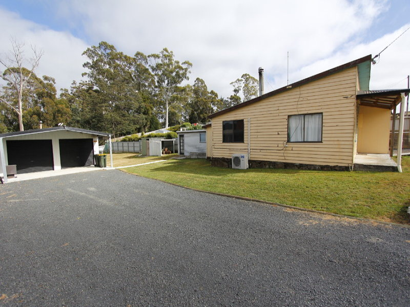 976 Ridgley Highway, Ridgley, Tas 7321