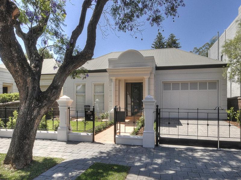6 Malcolm Street, Millswood, SA 5034