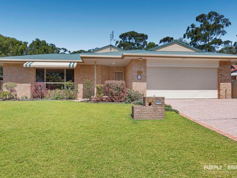 40 Julian Rocks Drive, Byron Bay, NSW 2481