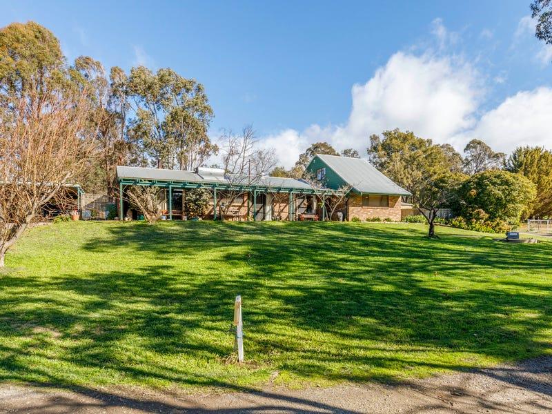 22 Woodleigh Drive, Murrumbateman, NSW 2582