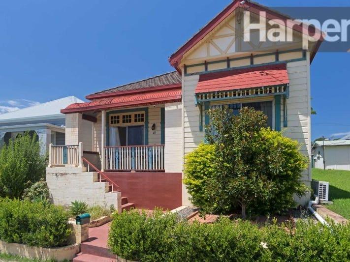 48 Robert St, Wallsend, NSW 2287