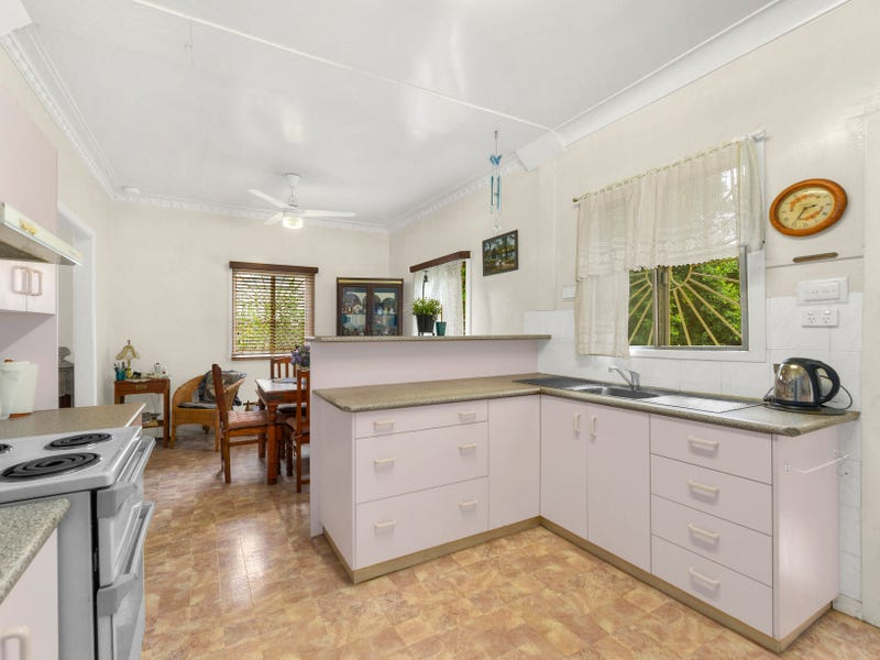 326 Brisbane Corso, Yeronga, Qld 4104