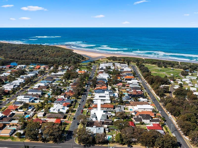 51 Dobbie Avenue, East Corrimal, NSW 2518
