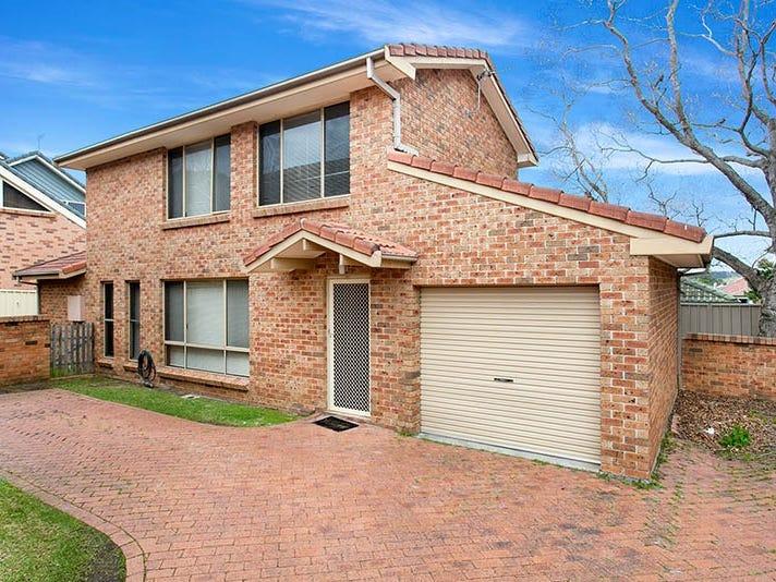 3/5 Robertson Street, Shellharbour, NSW 2529