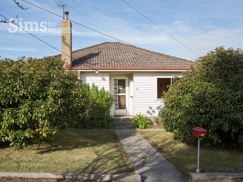 18 Mayfield street, Mayfield, Tas 7248