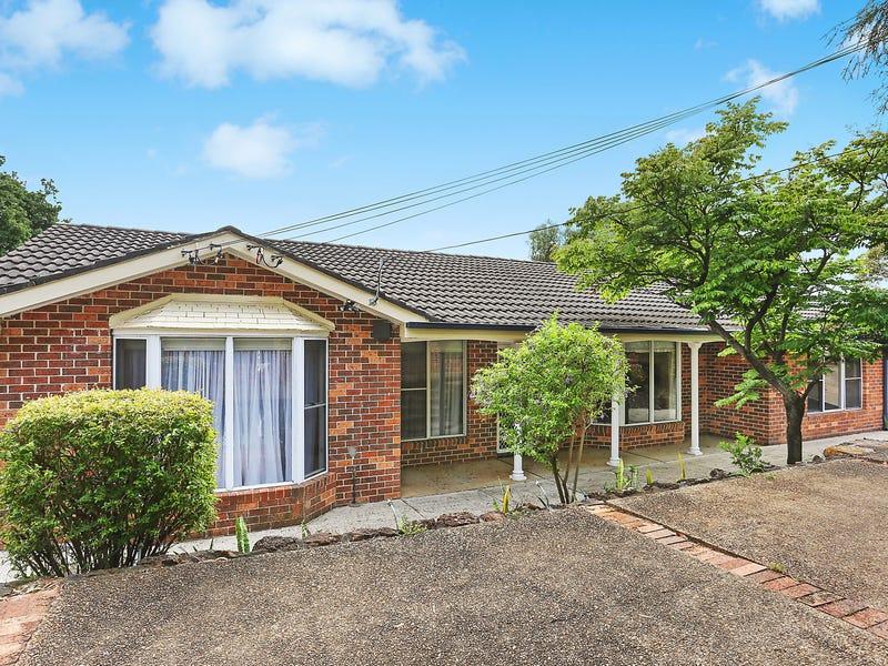 288 Flushcombe Road, Blacktown, NSW 2148