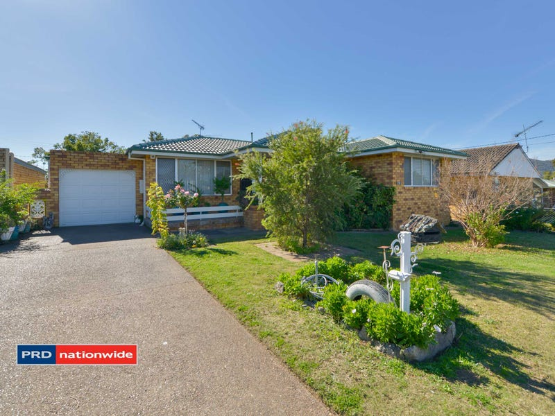 28 Margaret Street, Tamworth, NSW 2340