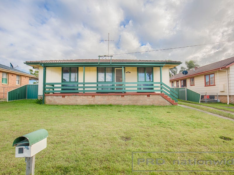 52 Lawson Avenue, Woodberry, NSW 2322