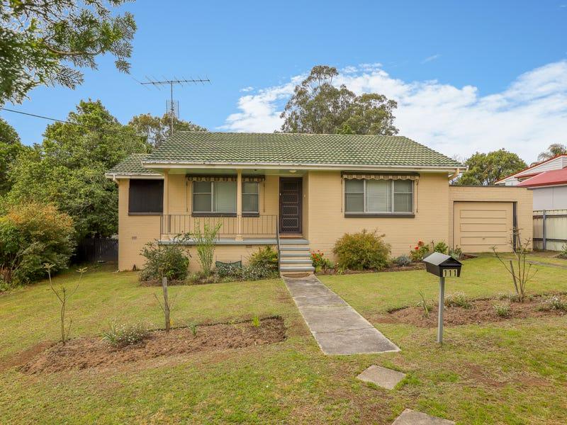 111 Eloiza Street, Dungog, NSW 2420