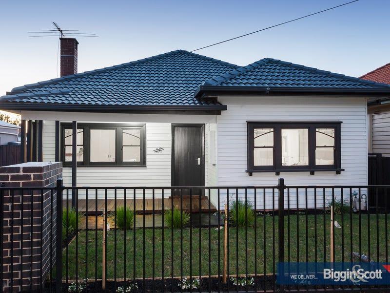 26A Coral Avenue, Footscray, Vic 3011