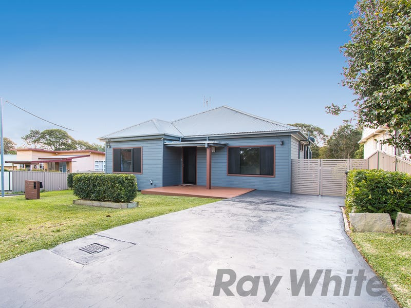 47 Prospect Road, Garden Suburb, NSW 2289