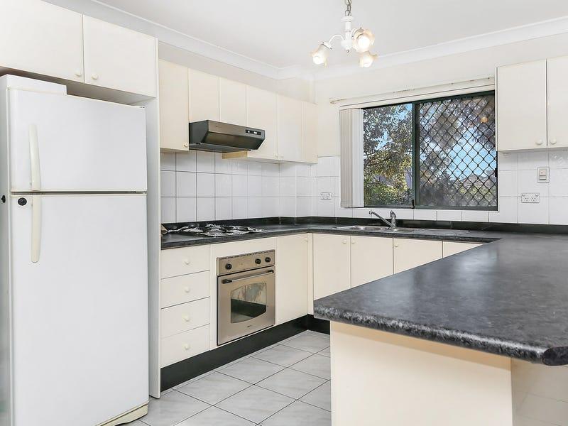 3/365 Hume Highway, Bankstown, NSW 2200