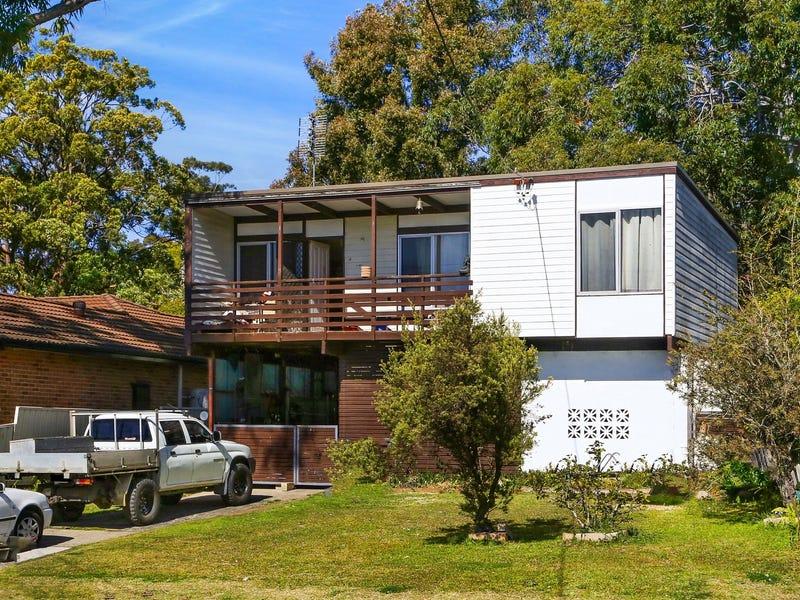 20 Gladys Avenue, Berkeley Vale, NSW 2261