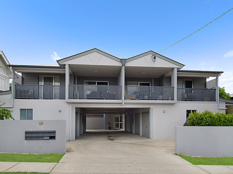 1/15 Rolle Street, Holland Park West, Qld 4121