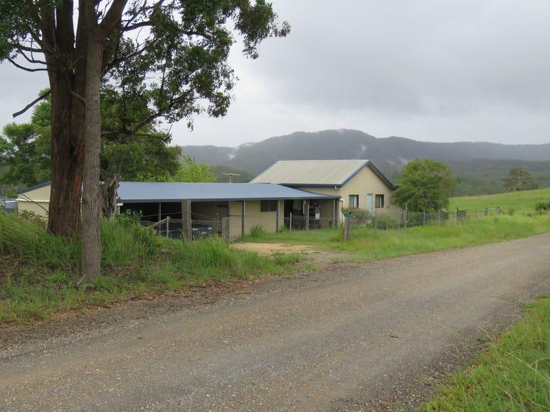 532 Newee Creek Road, Macksville, NSW 2447