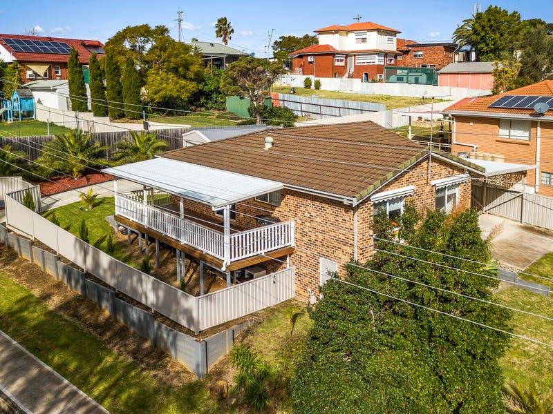 1 Larama Avenue, Dapto, NSW 2530